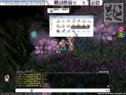 screenloki232.jpg