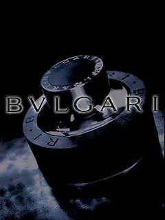 b002_20080528024811.jpg