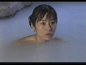 加藤貴子。