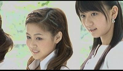 愛しのジュン2と垣さん。