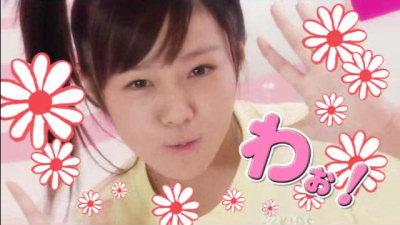 小川紗季。