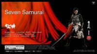 SEAVEN-SAMURAI.jpg