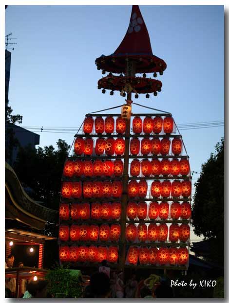 生根神社のダイガク