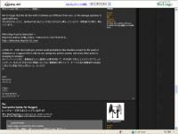 playrohan02.jpg