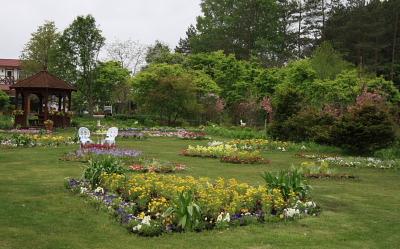 garden800