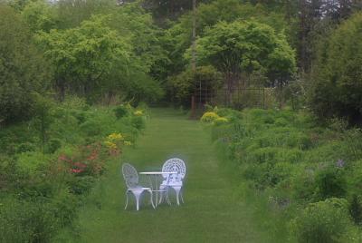 garden803