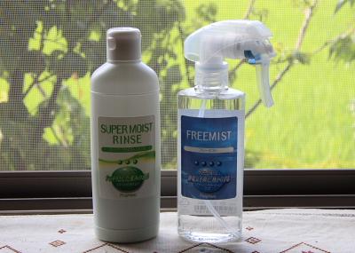 shampoo824