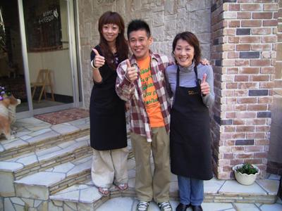 2006/10の柳沢さん