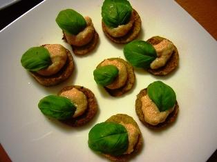 cook basil 2