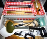 kitchenslide1.jpg