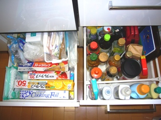kitchenslide3.jpg