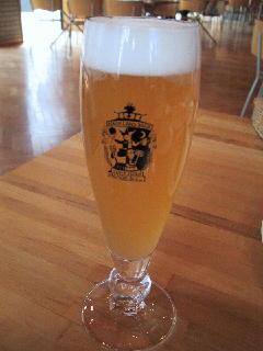 biar.jpg