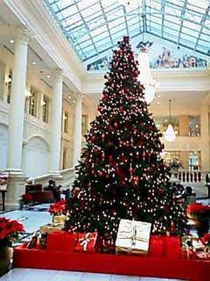 HTBクリスマス1