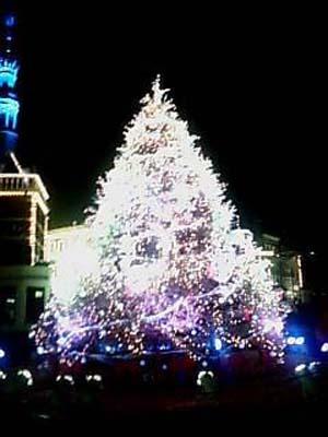 HTBクリスマス2