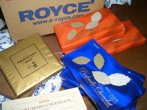 royce4