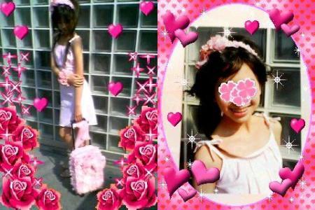2009-05-09_14-48_0001_0001_convert_20090518114551.jpg