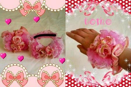 090518_1006~01_0001_convert_20090518114723