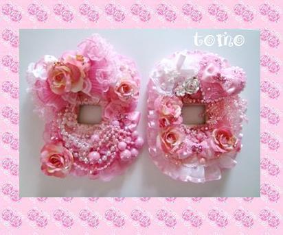 rose001 - コピー (4)