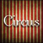 b_Circus.jpg