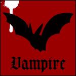 b_Vampire.jpg