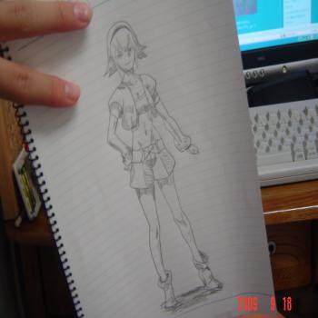DSC00388_convert_20090918180718.jpg