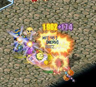 MixMaster_397.jpg