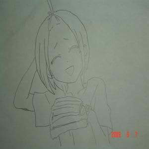 momoko_convert_20090907021915.jpg