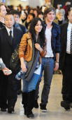 zanessa in Japan2