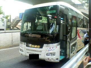 磐田戦バスツアー01
