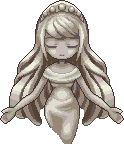 Goddess_Statue.png