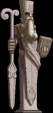 Quake_Statue.png