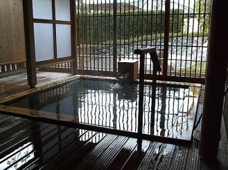 ばさら邸貸切風呂② (6)