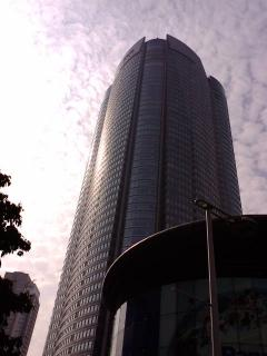 20081005100308