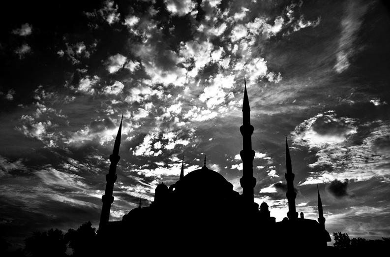Turkey6.jpg