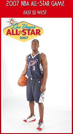 2007nbasll_star.jpg