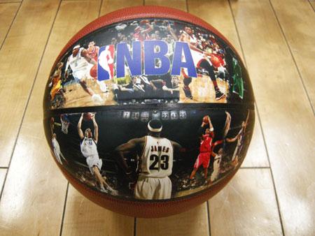 NBA写メ