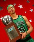 Green_champion.jpg