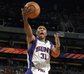 act_shawn_marion.jpg