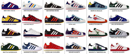 adidas-nba-superstar-1.jpg