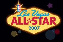 as2007_logo.jpg