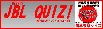 bg07-08.jpg