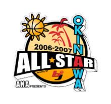 bj-allstar_logo.jpg