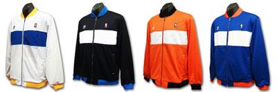 championhip_jacket.jpg