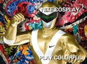 cosplay.jpg