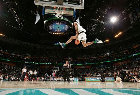 green_dunk01.jpg
