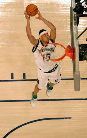 green_dunk03.jpg