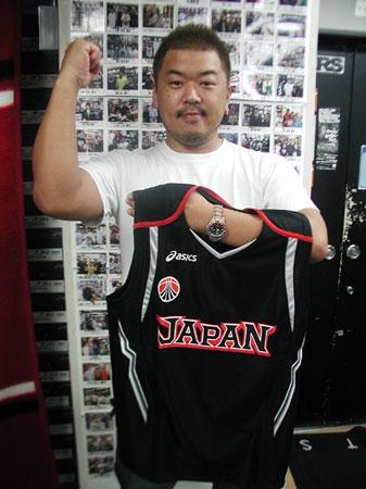 japan_boss.jpg