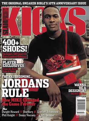 kicks10.jpg