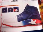 kicks13.jpg