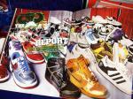 kicks7.jpg